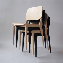 koipi-chair_stacked_square_72ppi