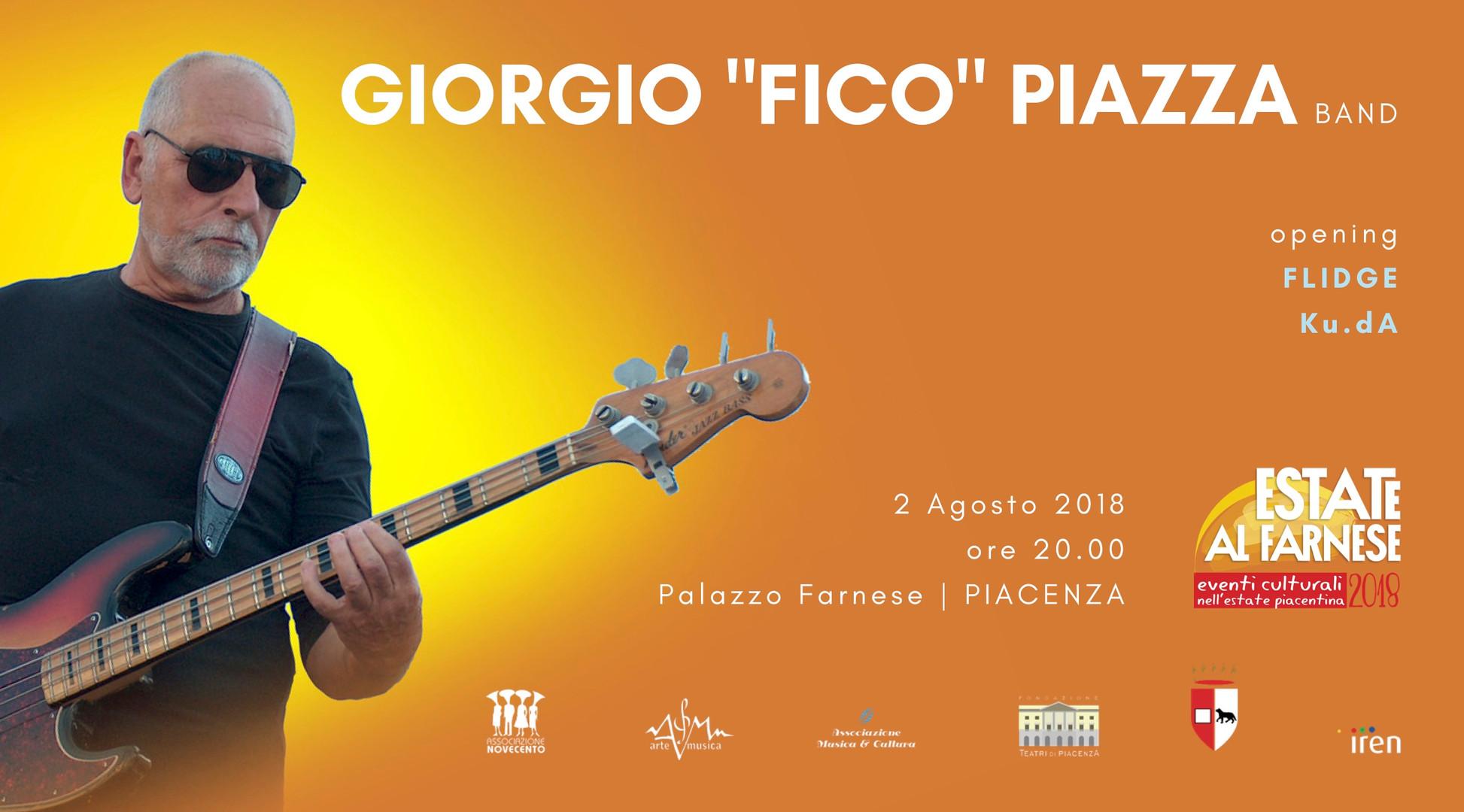 GIORGIO FICO PIAZZA.jpg