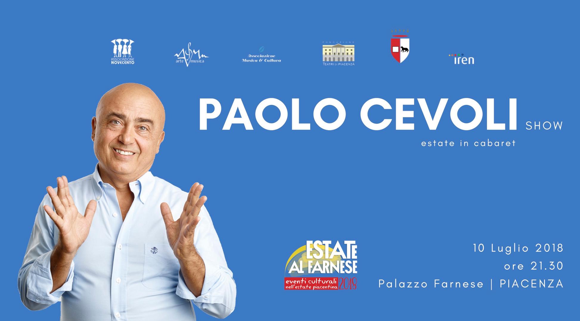 PAOLO CEVOLI.jpg