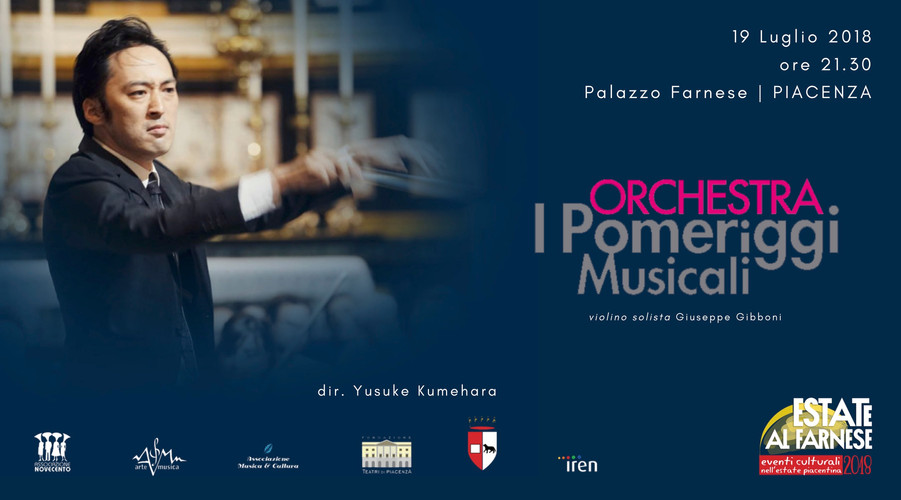 POMERIGGI MUSICALI.jpg