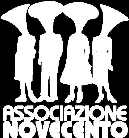 ass900 logo.png