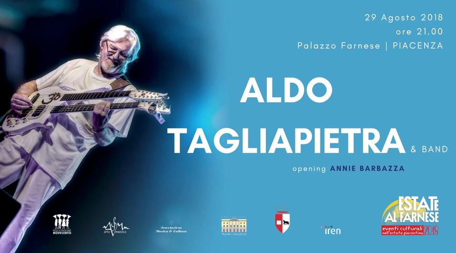 ALDO TAGLIAPIETRA.jpg