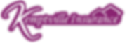 Kemptville Insurance Brokers, insurance, North Grenville