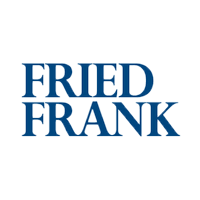 Fried%20Frank%20logo_edited.png