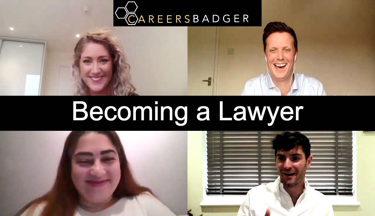 becoming%20a%20lawyer%20thumbnail_edited