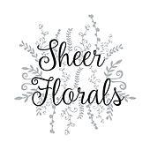 Sheer_Florals_2018_FINAL-01.jpg
