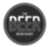 TBM_logo.png
