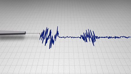 polygraph-lie-detector-test-png.png