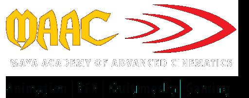 maac-logo-nobg.png