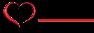 FSK Logo for light background (PNG).png