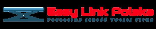 Logo EasyLink4.png