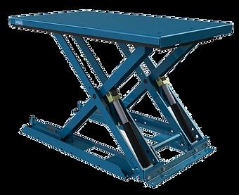 Stół unoszący HYMO MXR