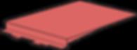 Rampa platformy ponośnej HYMO