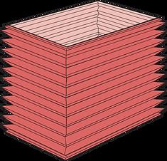 Osłona dźwignika hydraulicznego HYMO