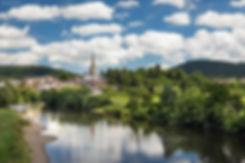 Ross-on-Wye river.jpg