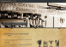 Leonards-at-39-cocktail-bar-web-design-r