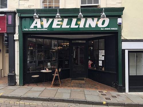 avellino-italian-restaurant.jpg