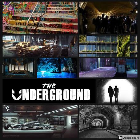 UndergroundAestheticsWLogo.png