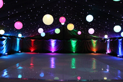 Marquees_Direct_Colour_Changing_Lanterns