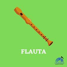 FLAUTA.png