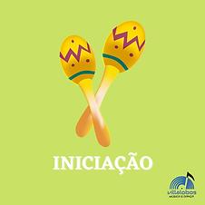 INICIAÇÃO.png