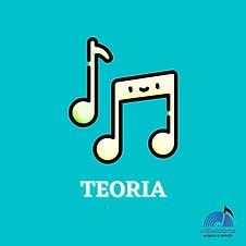 TEORIA.png