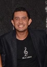 Eliack Silva