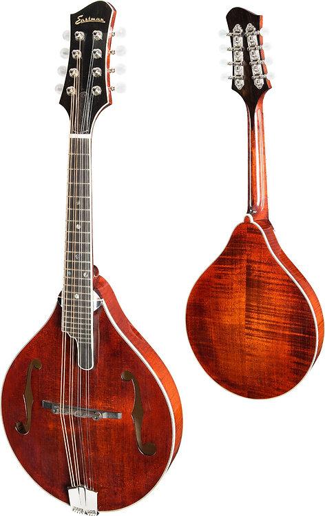 Eastman MD805 A Style Mandolin