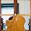Thumbnail: Taylor 614-CE Acoustic/Electric Guitar