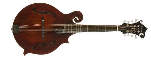Eastman MD815 F Style Mandolin