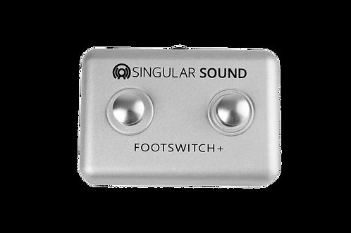 Singular Sound Beat Buddy Foot Switch
