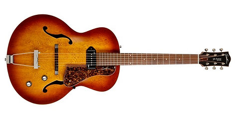 Godin 5th Avenue Kingpin P90 Electric Guitar