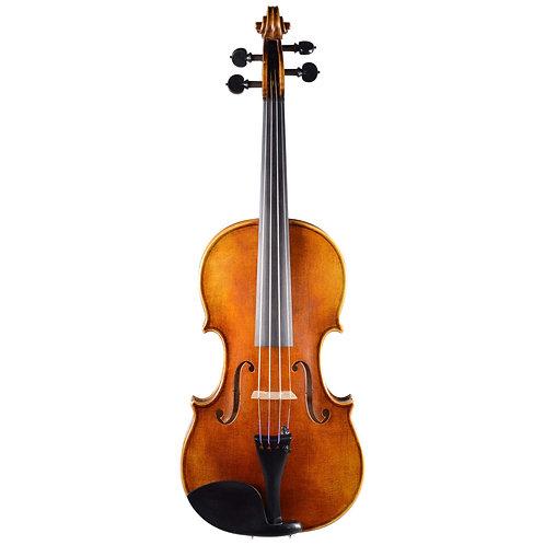 Klaus Heffler 4/4 Violin