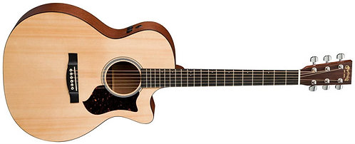 C. F. Martin GPCPA-4 Acoustic Electric Guitar