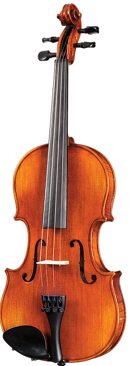 Core A-14 1/2 Violin Outfit