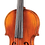 Thumbnail: Core A-14 1/2 Violin Outfit