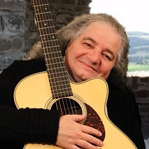 Donna Lang teaches guitar, piano, song writing and ukulele