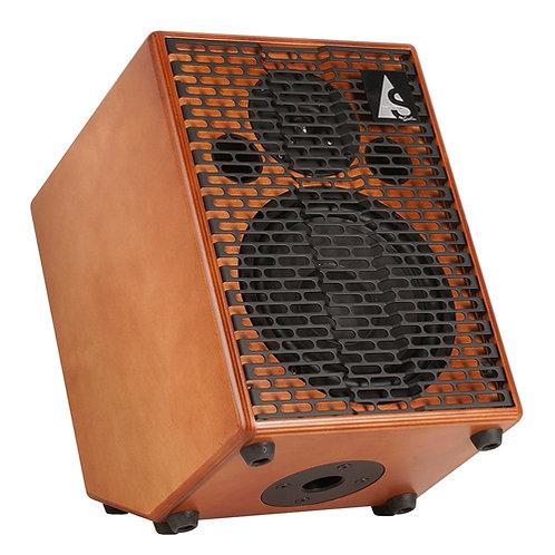 Acoustic Solutions ASG 150 Acoustic Amplifier