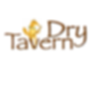 Dry Tavern