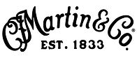 Martin guitars and ukuleles