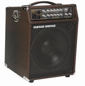 Genz Benz Shenandoah Shen-CPK-10T Acoustic Amp