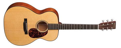 C. F. Martin 000-18 Acoustic Guitar