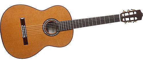 Cordoba C10 Cedar Nylon String Classical Guitar
