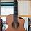 Thumbnail: Furch GN-2 Nylon String Acoustic Guitar