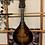 Thumbnail: Epiphone Adelphi A Style Mandolin