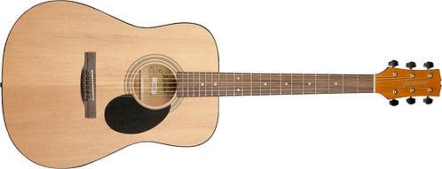 Takaminie Jasmine D-S35 Acoustic Guitar