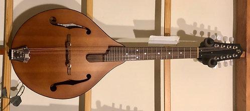 Stonebridge MA-20-SM A Style Mandolin