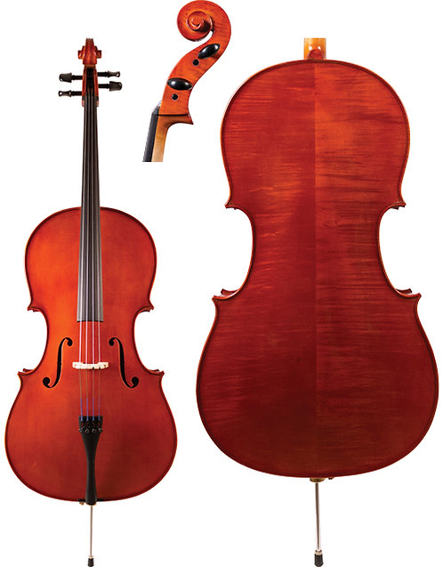 Core A-35 4/4 Cello