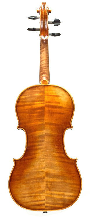 Jarek Koscielny 4/4 Violin