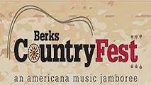 Berks Country Fest